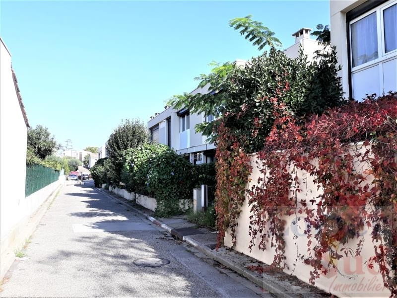 Investment property apartment Montpellier 138000€ - Picture 8
