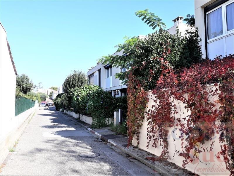 Produit d'investissement appartement Montpellier 138000€ - Photo 8