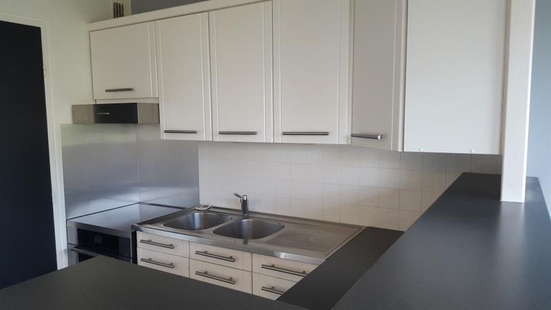 Vente appartement Ifs 110000€ - Photo 2