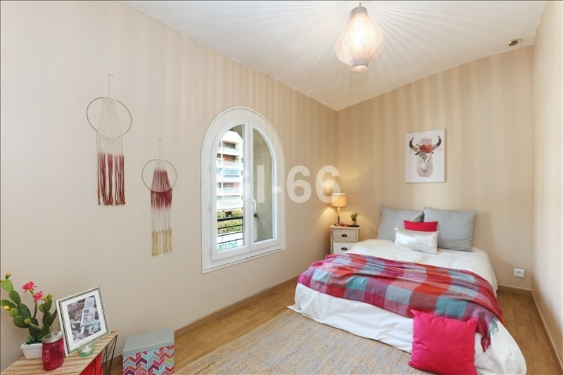 Sale apartment Perpignan 59000€ - Picture 4