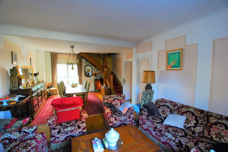 Sale house / villa Bezons 460000€ - Picture 3