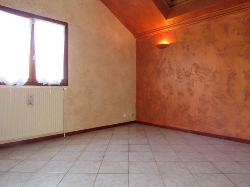 Sale house / villa Lesigny 485000€ - Picture 4
