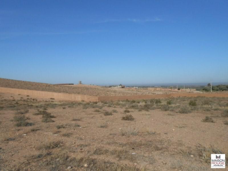 Vente terrain Marrakech 515000€ - Photo 7