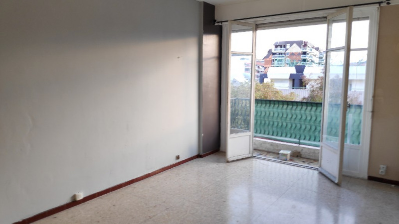 Location appartement Nice 725€ CC - Photo 1