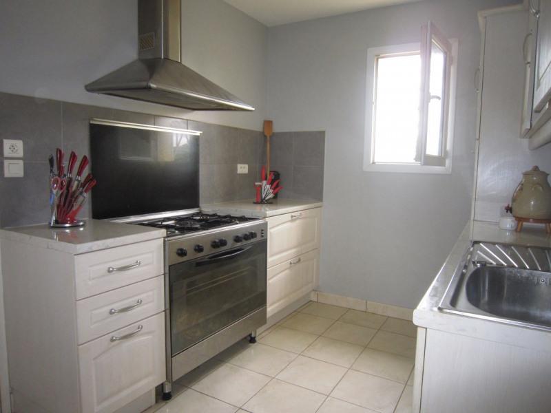 Sale house / villa Coux-et-bigaroque 239000€ - Picture 6