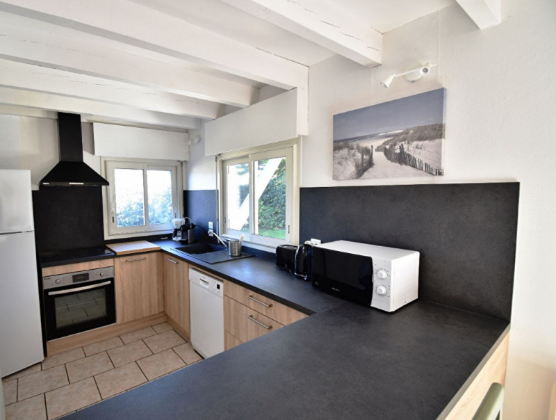 Deluxe sale house / villa Hossegor 760000€ - Picture 3