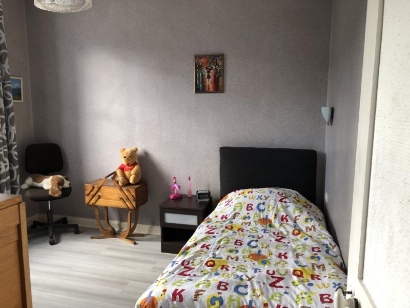 Vente maison / villa Lille 238500€ - Photo 10