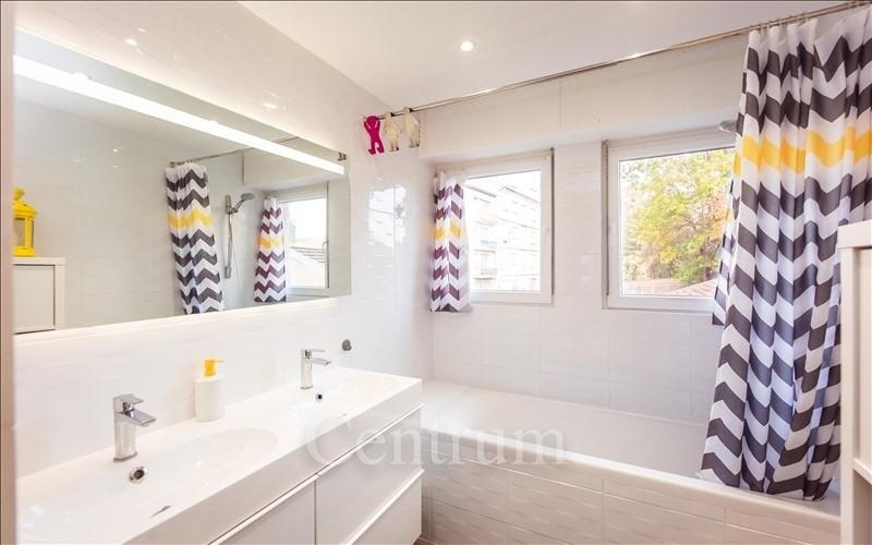 Vente appartement Metz 329000€ - Photo 10
