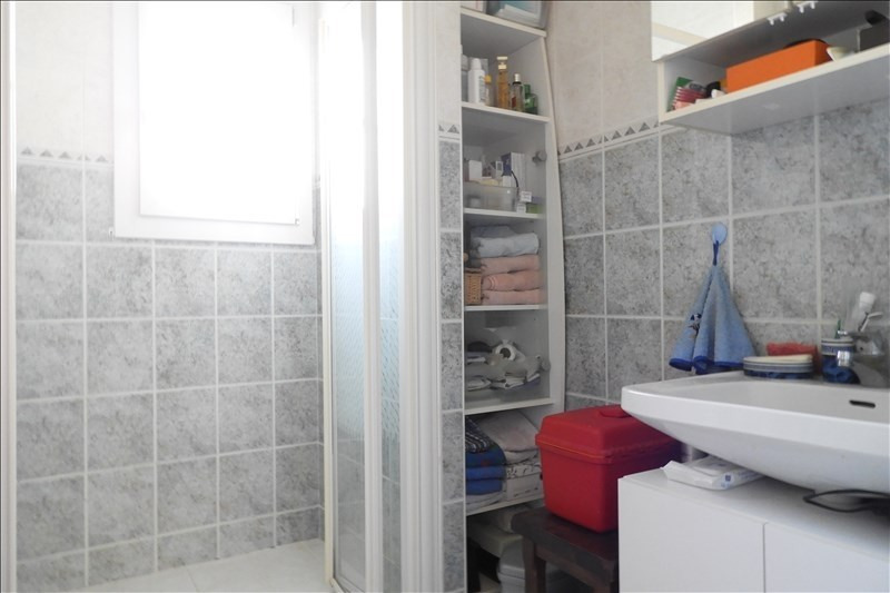 Vente maison / villa St pierre d oleron 256000€ - Photo 11