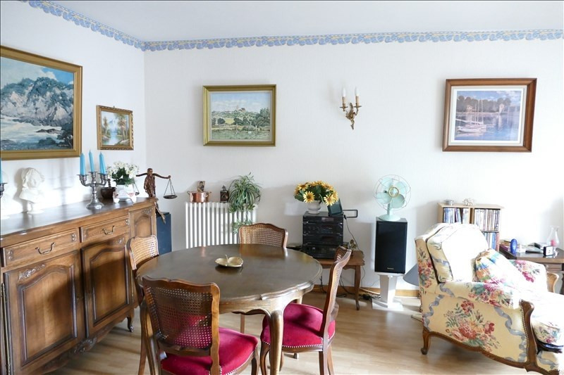 Vente appartement Orsay 300 000€ - Photo 4