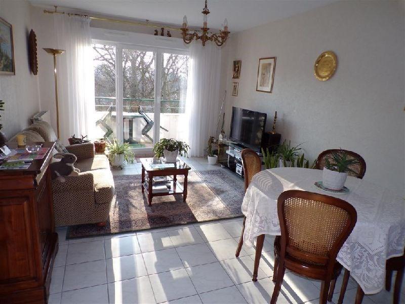 Revenda apartamento Morsang sur orge 198875€ - Fotografia 1