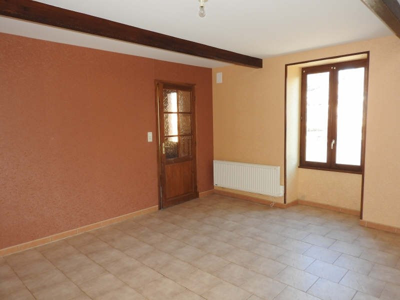 Sale house / villa Village sud châtillonnais 91 000€ - Picture 3