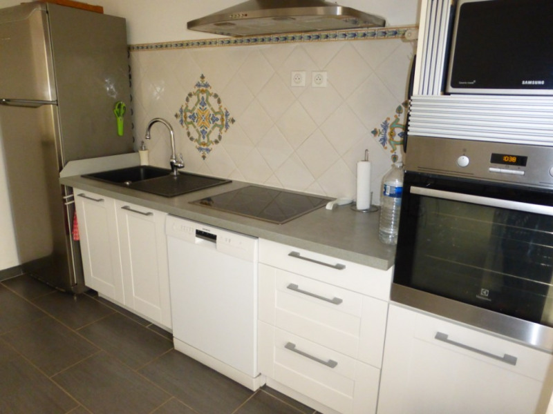 Vente maison / villa Hyeres 315000€ - Photo 14