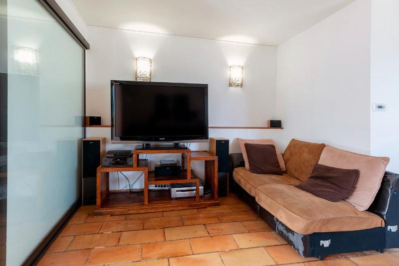 Vendita appartamento Le broc 228000€ - Fotografia 4