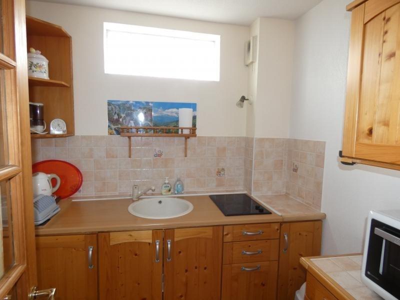 Vente appartement Sanary sur mer 205000€ - Photo 5