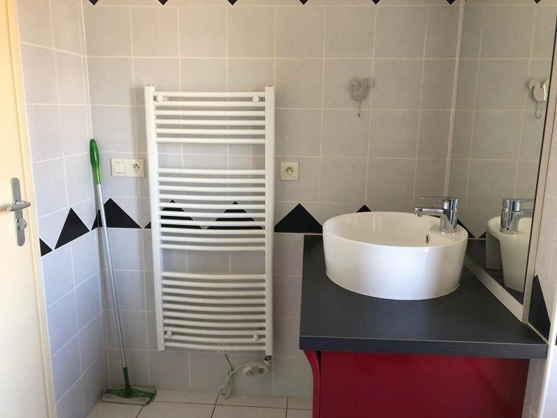 Vente appartement Cluses 117000€ - Photo 6