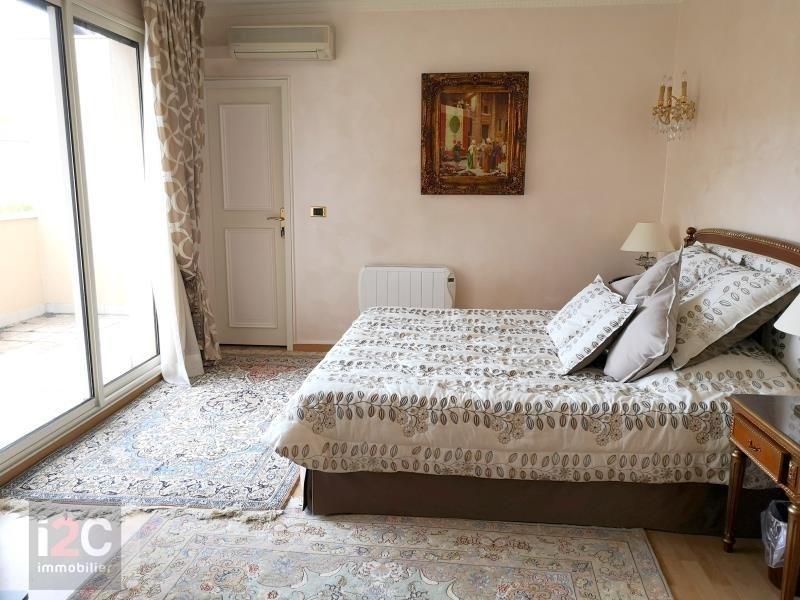 Venta  apartamento Ferney voltaire 1900000€ - Fotografía 8