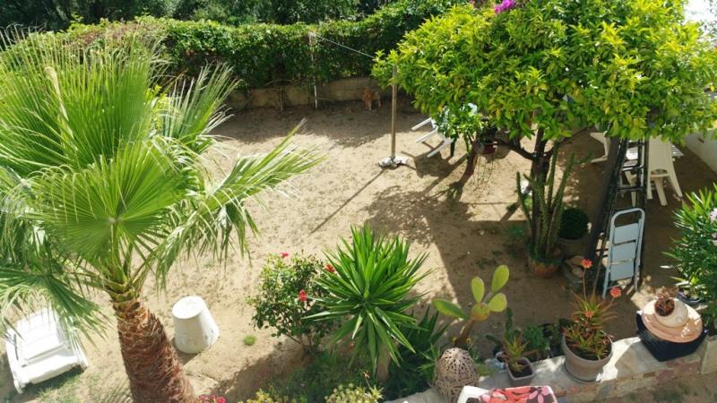 Vente maison / villa Ajaccio 670000€ - Photo 5