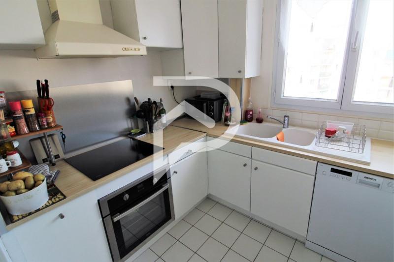 Vente appartement Eaubonne 162000€ - Photo 3