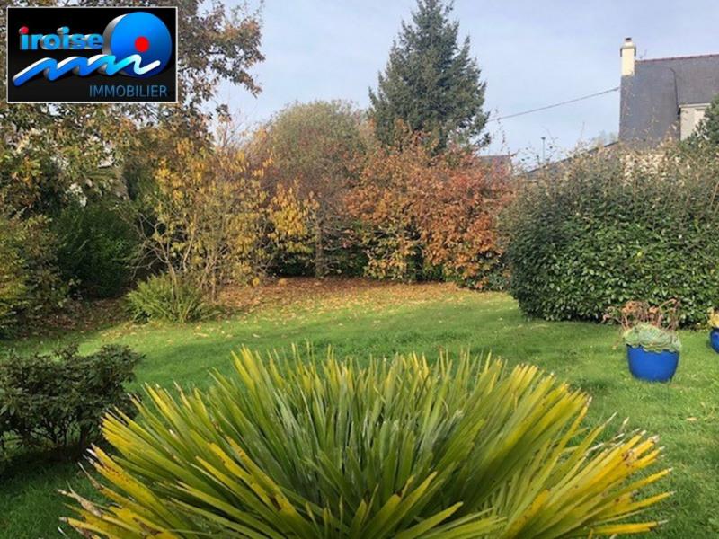 Deluxe sale house / villa Brest 274600€ - Picture 2
