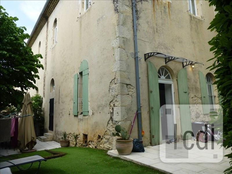 Vente appartement Montélimar 294000€ - Photo 3