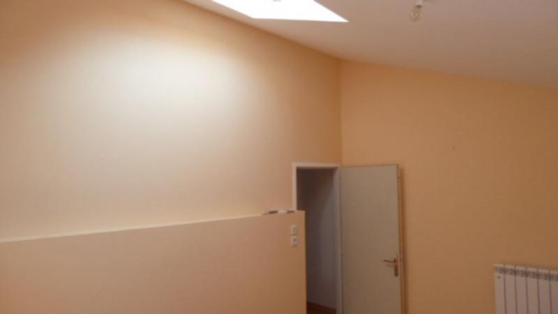 Sale house / villa Landrais 91800€ - Picture 7