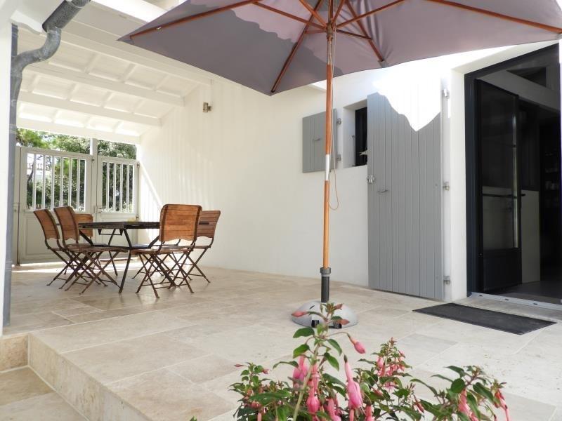 Vente maison / villa St georges d oleron 490000€ - Photo 5