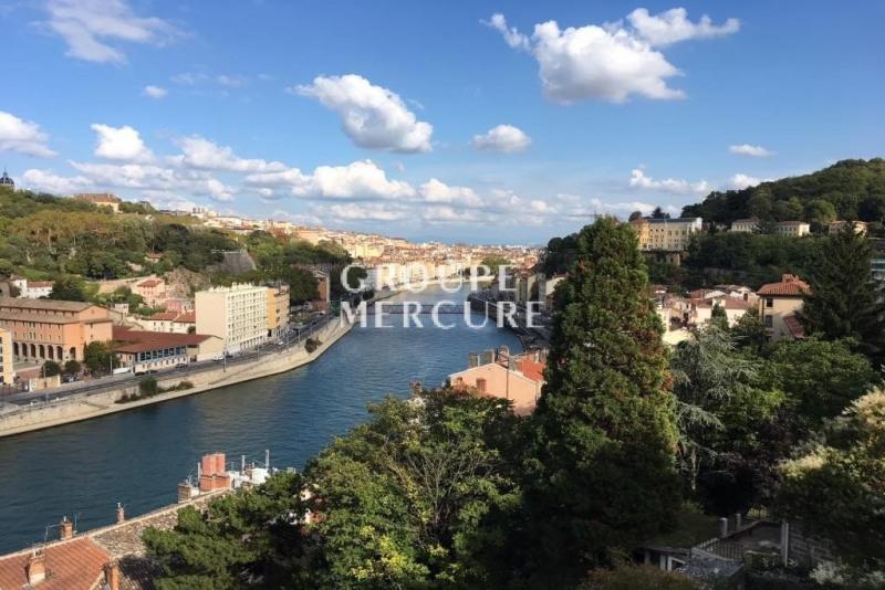 Deluxe sale house / villa Lyon 990000€ - Picture 2