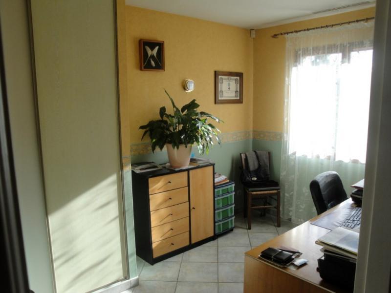 Sale house / villa Montigny les cormeilles 431600€ - Picture 9