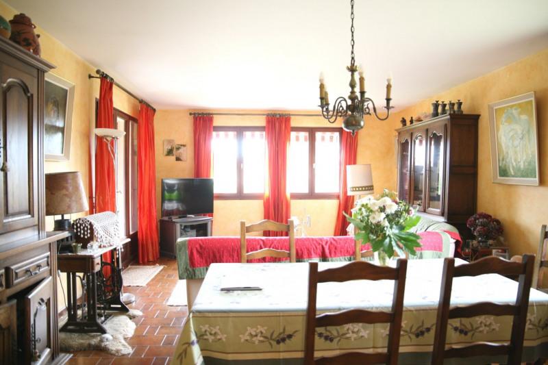 Venta  casa Grezieu la varenne 470000€ - Fotografía 2