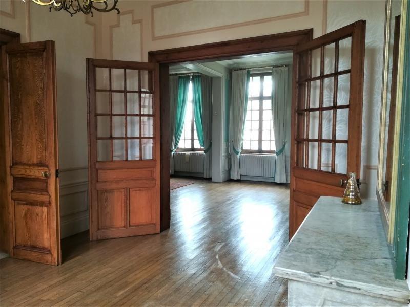 Vente de prestige maison / villa Peronne 397100€ - Photo 3
