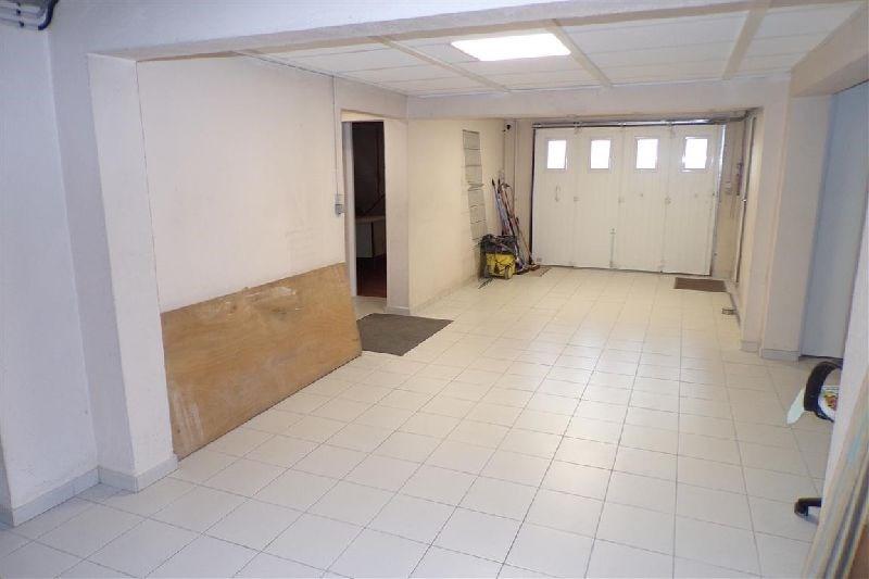 Revenda casa Ste genevieve des bois 406175€ - Fotografia 10