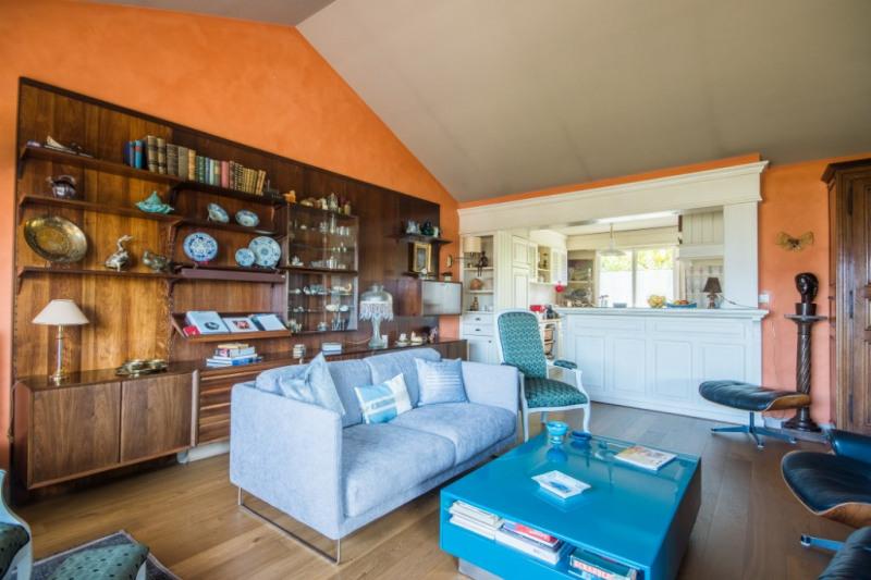 Vente appartement Jacob bellecombette 449000€ - Photo 4