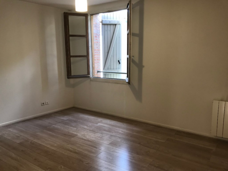 Rental apartment Blagnac 575€ CC - Picture 6