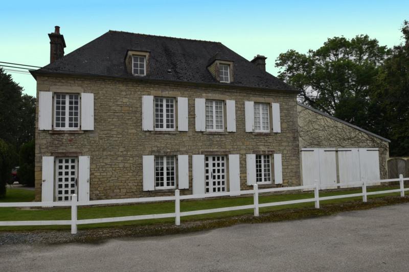 Sale house / villa Valognes 244000€ - Picture 12