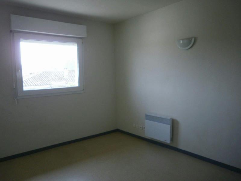 Location appartement Albi 330€ CC - Photo 5