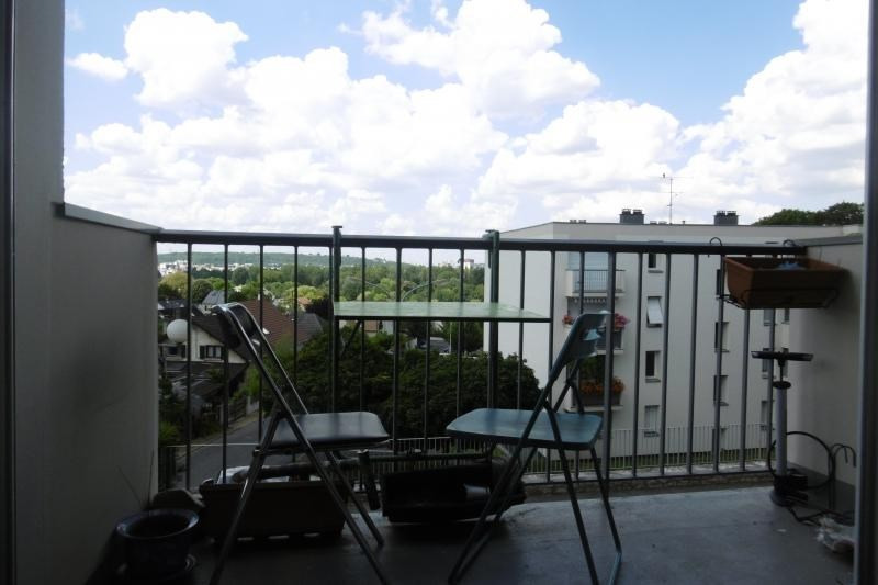 Sale apartment Noisy le grand 129 000€ - Picture 4