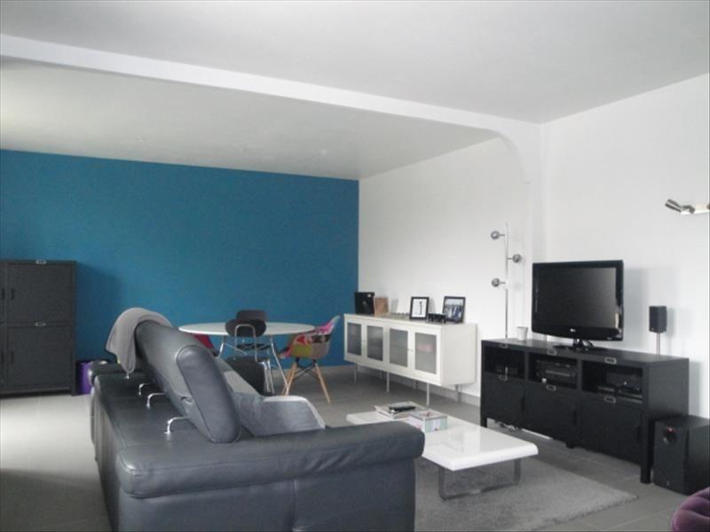 Vente maison / villa Secteur la creche 186680€ - Photo 3