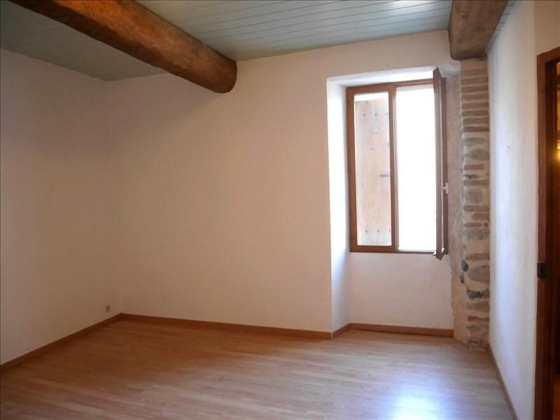 Sale house / villa Cases de pene 196000€ - Picture 5