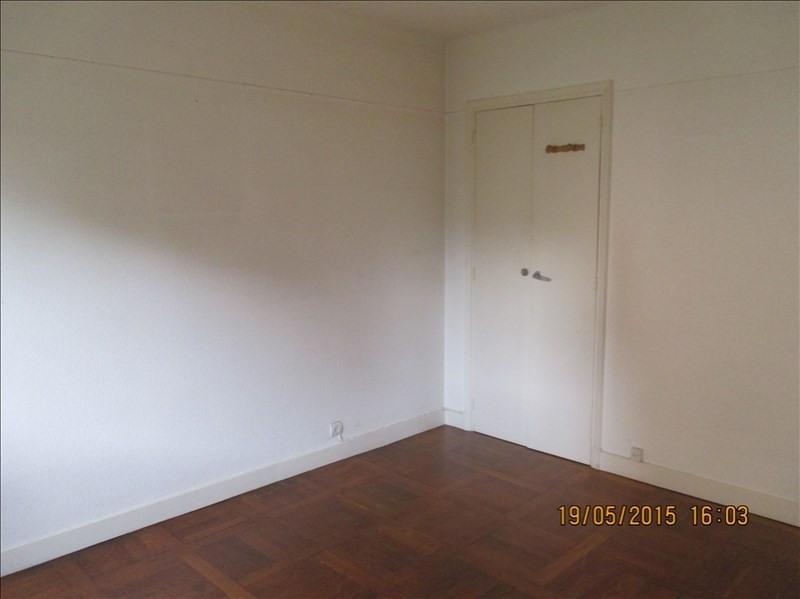 Location appartement Montauban 500€ CC - Photo 4
