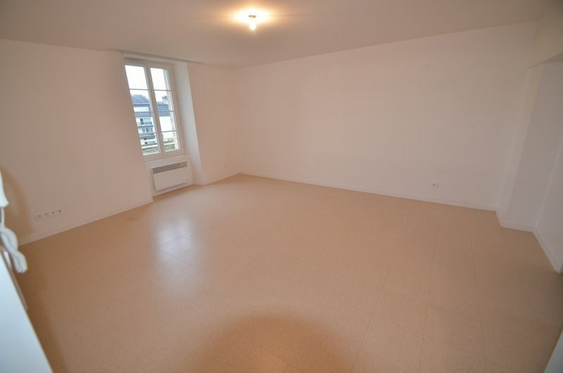 Location appartement Isigny sur mer 409€ CC - Photo 2