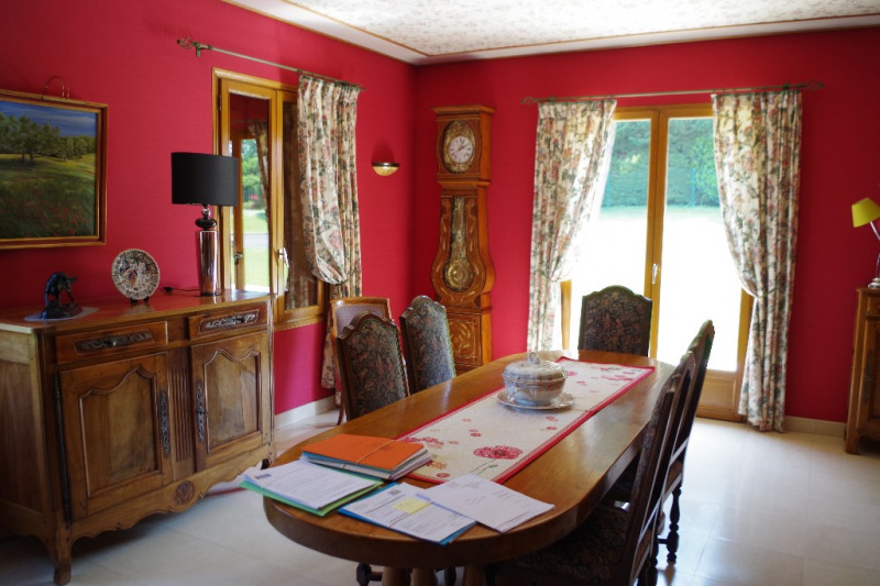 Vente maison / villa Montargis 499000€ - Photo 4