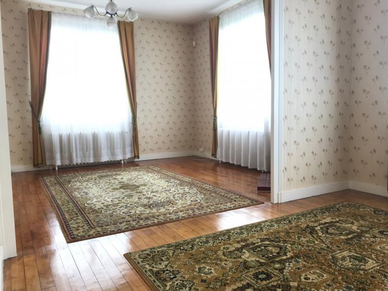 Rental house / villa Cognac 753€ CC - Picture 1