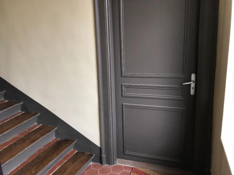 Location appartement Versailles 1100€ CC - Photo 5