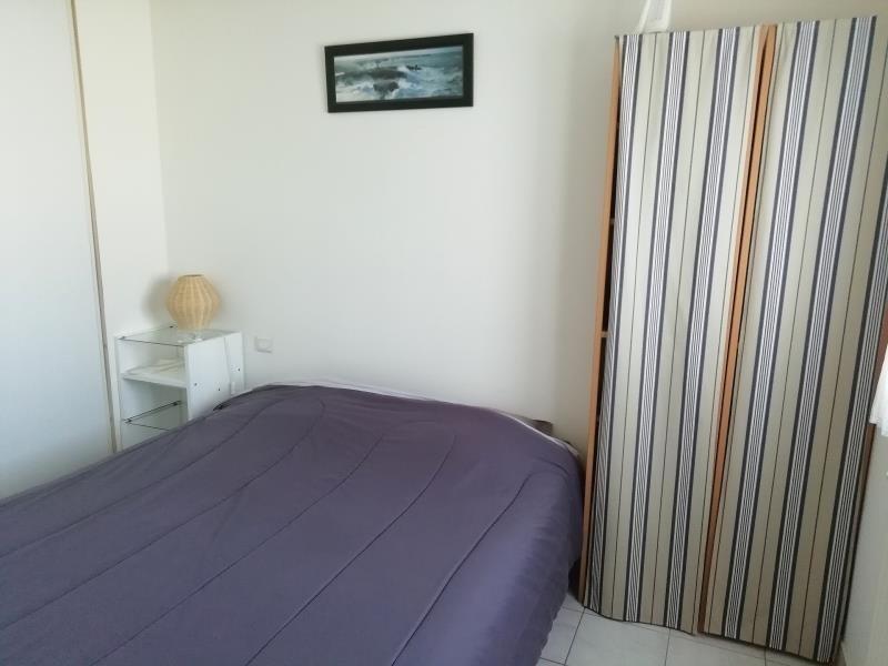 Vente appartement St nazaire 262800€ - Photo 6