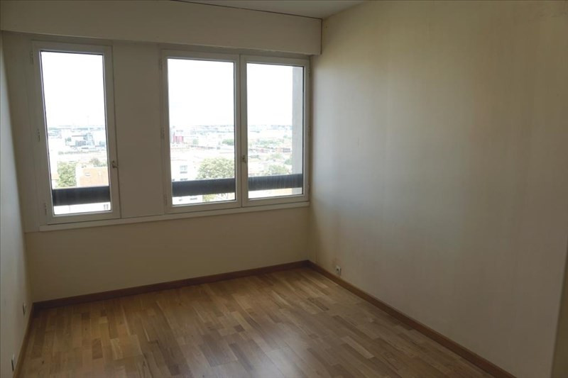 Vente appartement Ivry sur seine 435 000€ - Photo 7