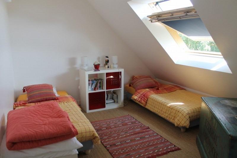 Revenda casa Gouville sur mer 340000€ - Fotografia 9