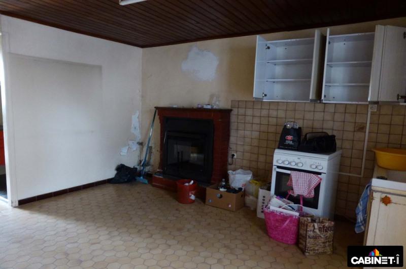 Vente maison / villa Vigneux de bretagne 166900€ - Photo 3