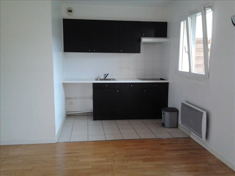 Location appartement Savigny sur orge 575€ CC - Photo 3