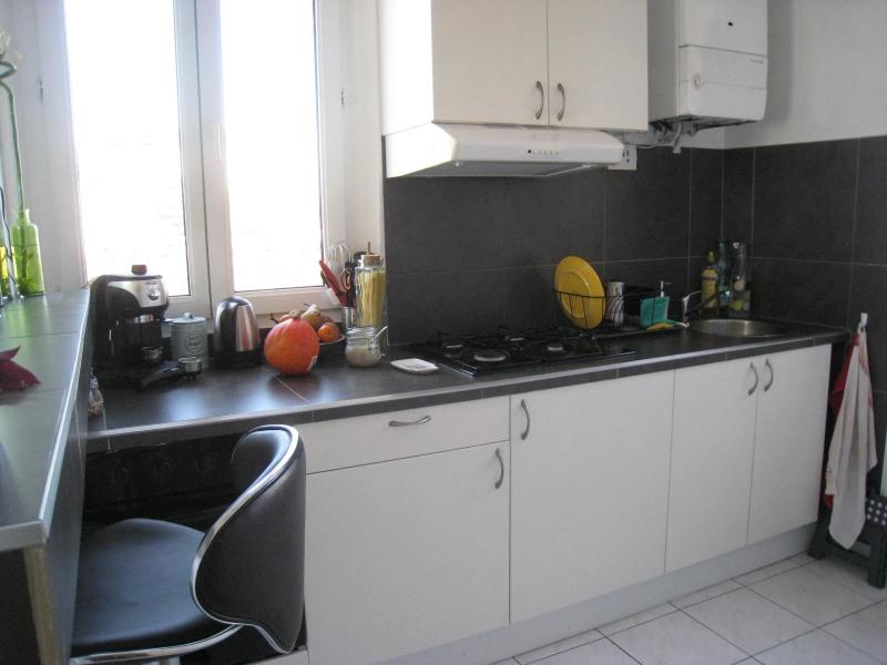 Location appartement Bry sur marne 856€ CC - Photo 2